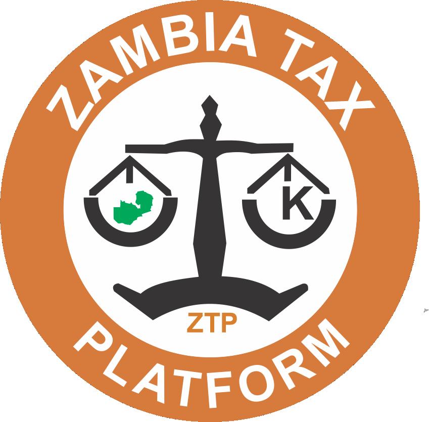 Zambia Tax Platform-ZTP